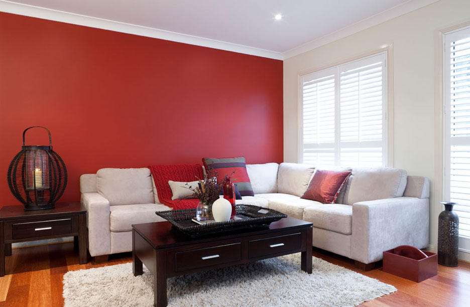 How To Take My Wall Color To Match Paint